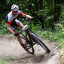 Photo of Giles DUMONT at Rother Valley Country Park