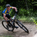 Photo of Andy COLLINS at Rother Valley Country Park