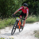 Photo of Peter SQUIRES at Rother Valley Country Park