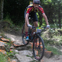 Photo of Graeme BIRD at Rother Valley