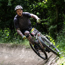 Photo of Chris CONWAY at Rother Valley