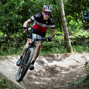Photo of Michael SCOTT (gvet) at Rother Valley Country Park
