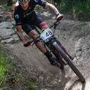 Photo of Stewart COATES at Rother Valley Country Park