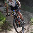 Photo of Tim BERRY at Rother Valley