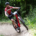 Photo of Benjamin KERRY at Rother Valley Country Park