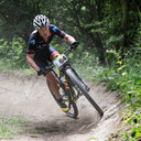 Photo of Bruce ROLLINSON at Rother Valley Country Park
