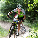 Photo of James SUTHERLAND at Rother Valley Country Park