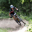 Photo of Samuel BARRANS at Rother Valley Country Park