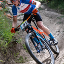Photo of Christopher HILBERT at Rother Valley