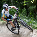 Photo of Simon WHITHAM at Rother Valley Country Park