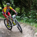 Photo of Tony WILKINS at Rother Valley Country Park