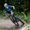 Photo of Flynn GREGORY at Rother Valley