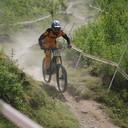 Photo of Jonathan COULIER at Rhyd y Felin