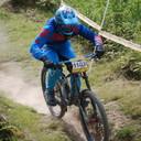 Photo of Ryan CAMBRIDGE at Rhyd y Felin