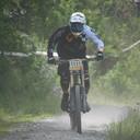 Photo of Matthew FOSTER at Rhyd y Felin
