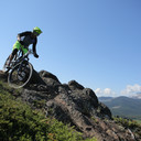 Photo of Sean ALEXANDER at Crowsnest Pass