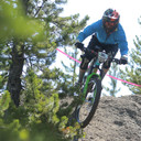 Photo of Ryan HAYES at Crowsnest Pass, AB