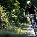 Photo of Neil SWAIN at Rhyd y Felin
