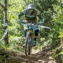 Photo of Scott ROBERTS at Afan