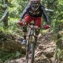 Photo of Jason MURPHY at Afan