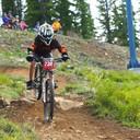 Photo of Carter CRUM at Silver Mtn, Kellogg, ID