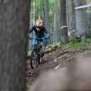 Photo of an untagged rider at Schöckl