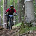 Photo of Brice VASSEUR at Schöckl