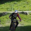 Photo of Drew ALKER at Rhyd y Felin