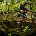 Photo of Danick GUILBAULT at Mountain Creek, NJ