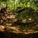 Photo of Mauricio ESTRADA at Mountain Creek, NJ