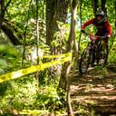 Photo of Chris CISZEWSKI at Mountain Creek, NJ