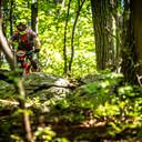 Photo of Jonathan ALLARD at Mountain Creek, NJ
