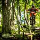 Photo of Thomas ZULA at Mountain Creek, NJ