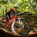 Photo of Max BEAUPRE at Mountain Creek, NJ