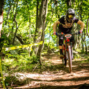 Photo of Rider 843 at Mountain Creek, NJ