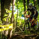 Photo of Riley POWLESS at Mountain Creek, NJ