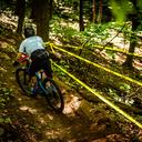 Photo of Tyler PRATT at Mountain Creek, NJ