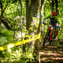 Photo of Nick LANDO at Mountain Creek, NJ