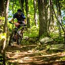 Photo of Liam GODFREY-JOLICOEUR at Mountain Creek, NJ