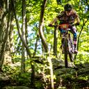 Photo of Zach MEHURON at Mountain Creek