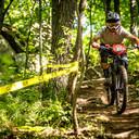 Photo of Alec SURIYUTH at Mountain Creek, NJ