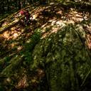 Photo of Kevin SIMARD at Mountain Creek, NJ