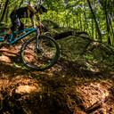 Photo of Derek BISSETT at Mountain Creek, NJ