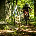 Photo of Saben ROSSI at Mountain Creek, NJ