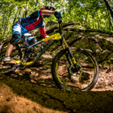 Photo of Samuel POIRIER at Mountain Creek, NJ