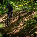 Photo of Richard SOFFAR at Mountain Creek, NJ