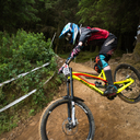 Photo of Niall CLERKIN at Rheola