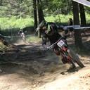 Photo of Rider 910 at Rheola