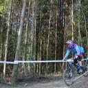 Photo of Rider 713 at Rheola