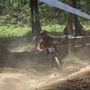 Photo of Rider 258 at Rheola